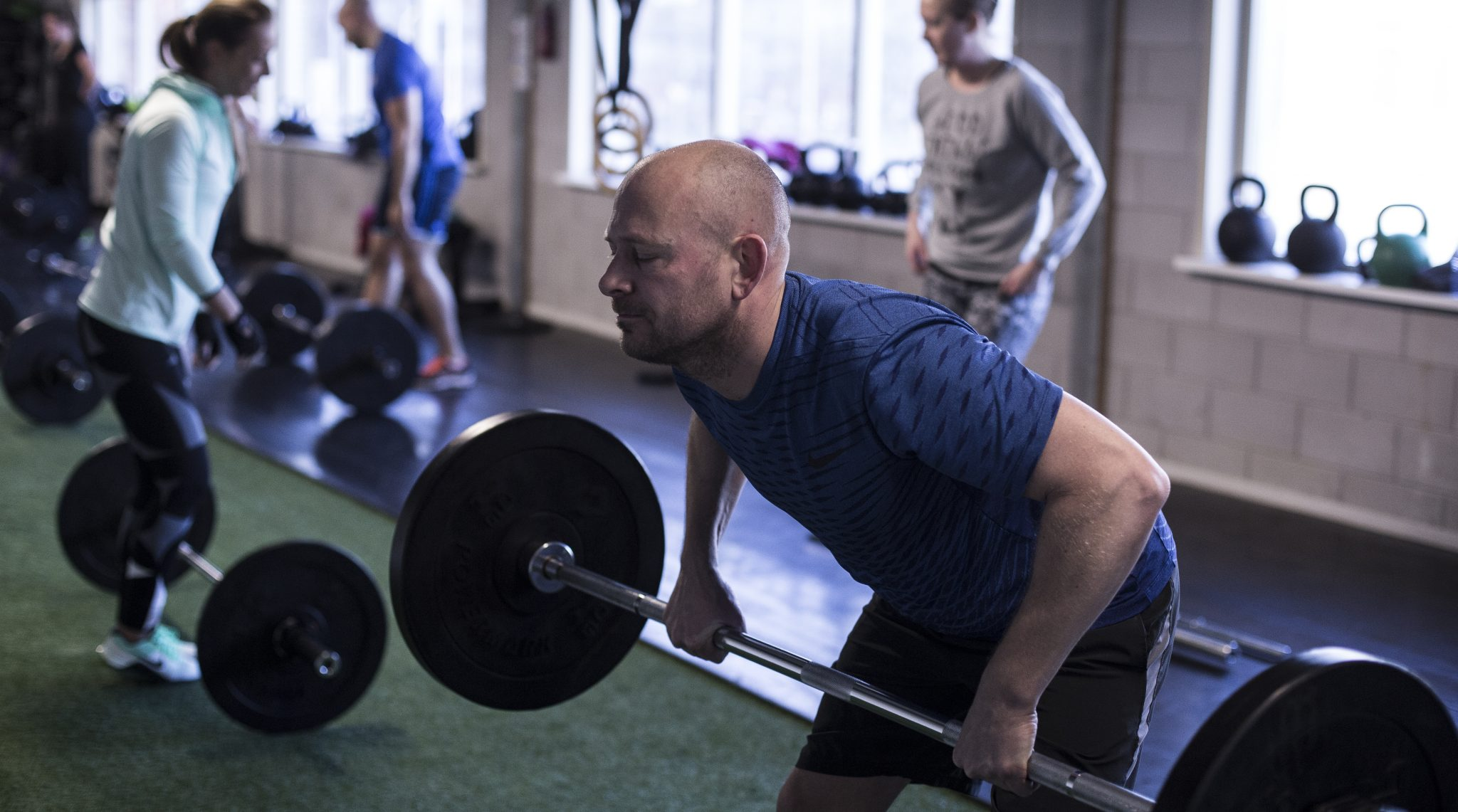 5ae39dd8932 Rooster - Crossfit Papendrecht